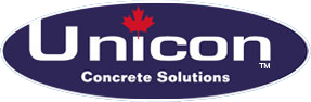 unicon_logo